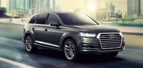 audi  facelift relase date cost    suv
