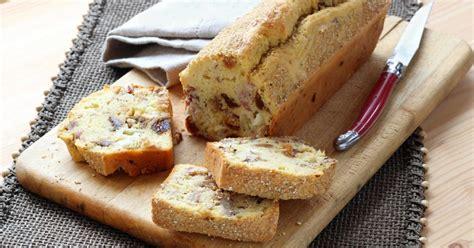 recettes de cake au companion les recettes les mieux notees