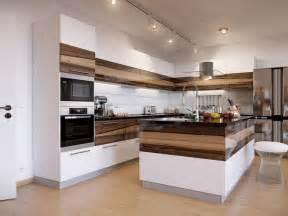 gloss kitchen tile ideas kitchen amazing minimalist kitchen design ideas for apartments open floor kitchen style of