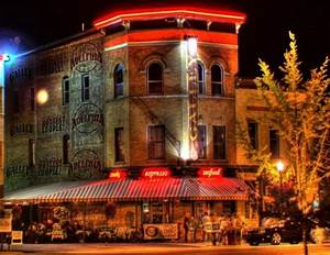 What Do You Have To Offer The Must Have Food Options In Marietta Oh Washington