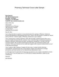 Loan Officer Cover Letter Sample   Loan Officer   Sample resume, Cover letter sample, Resume