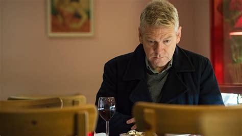 wallander season masterpiece episode preview pbs