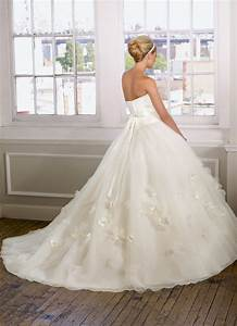 dillards wedding dresses simple fabulous and amazing With wedding dresses at dillards