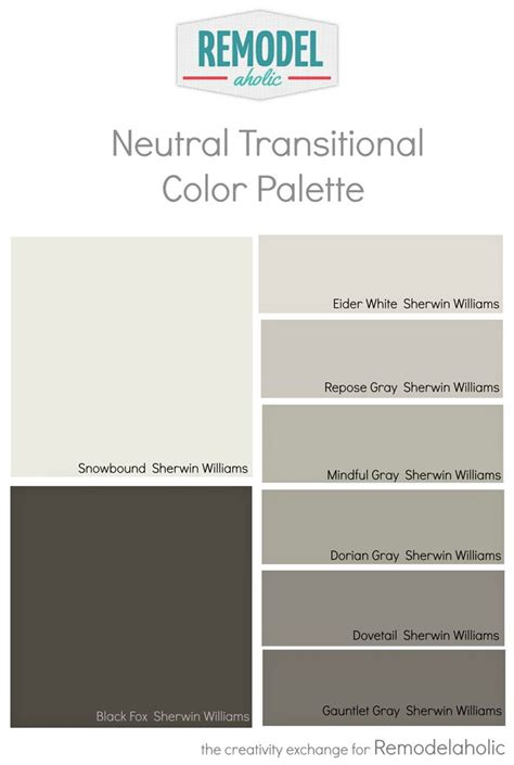 25 best ideas about coordinating paint colors on