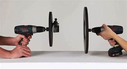 Ecal Camera Crazy Power Tools Workshop Vimeo