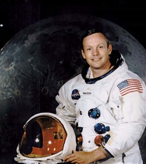 neil armstrong biography facts britannica