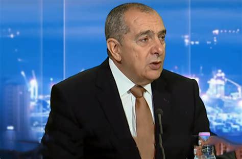 air algerie siege affaire du nouveau siège d air algérie bouabdallah se