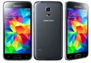 Samsung Galaxy S5 Mini Sm