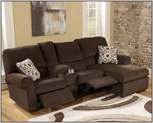 Fabric sectional sofas with chaise and recliner download for Fabric sectional sofas with chaise and recliner