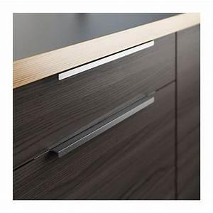Poignée De Porte Ikea : bien plus qu 39 un marchand de meubles ikea page 171 ~ Dailycaller-alerts.com Idées de Décoration