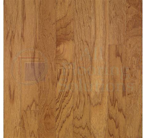 Engineered Floors Calhoun Ga Employment by Engineered Floors Calhoun Ga Gurus Floor