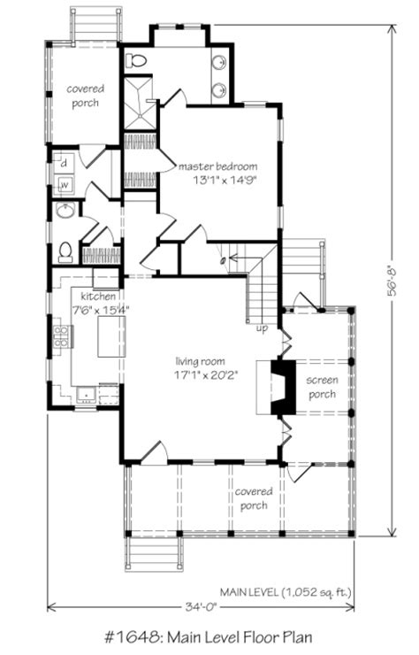 gourmet kitchen floor plans 16 best images about gourmet kitchen floor plans on 3877