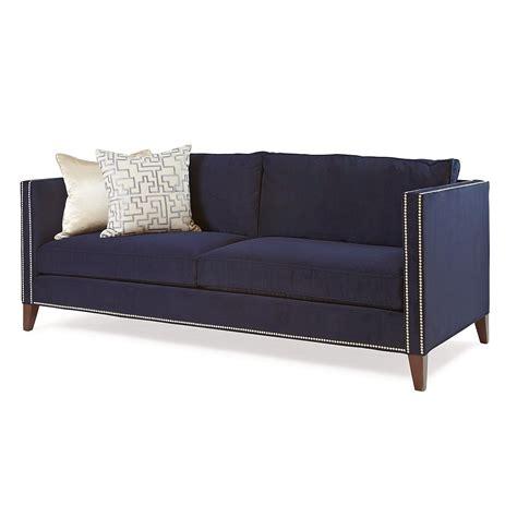 mitchell gold bob williams liam sofa bloomingdales