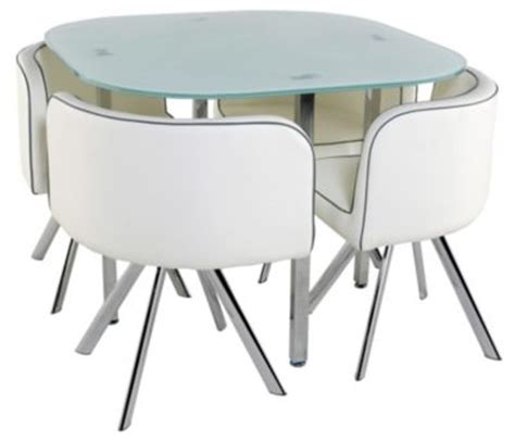 but table de cuisine et chaises idée table et chaise de cuisine but