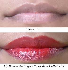 Revlon Super Lustrous Lipstick Mulled Wine Review