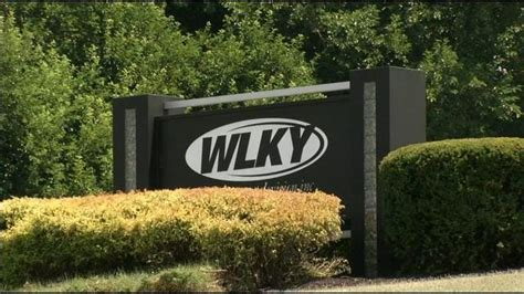 Replacement Programming For Wlky Called Illegal