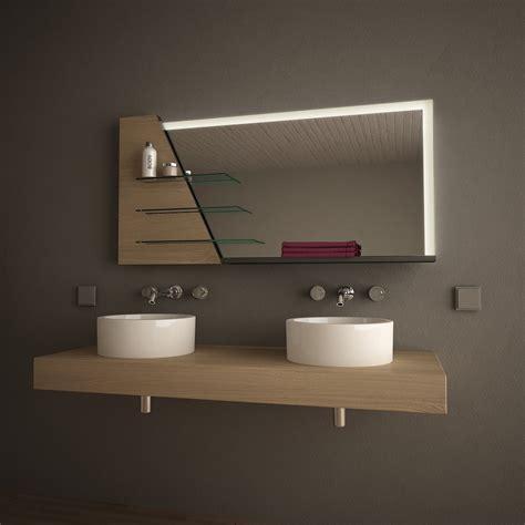 badezimmer ablage holz badmöbel kaufen badmöbel nach maß badspiegel shop