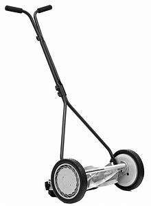 Best Riding Lawn Mower Brands