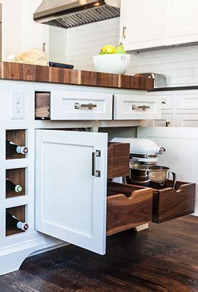 storage cabinets  accessories  kountry kraft