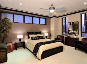 home interior painting ideas combinations peintre chambre confiez la peinture des chambres à un pro