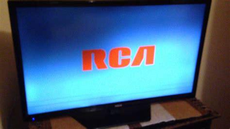 broken tv screen wallpaper  images