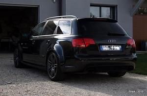 Audi Q7 Occasion Le Bon Coin : srsclubsport afficher le sujet pr sentation ptisik rs4 b7 ~ Gottalentnigeria.com Avis de Voitures
