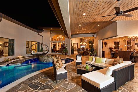 design a custom home custom home designs san antonio tx custom home plans
