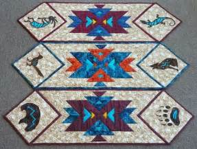 17 best ideas about southwest quilts on pinterest indian