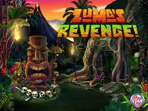 zuma revenge pc game deluxe telecharger zumas jeux gratis games popcap gratuit offre ditta scaricare baixar juegos descargar confiance tk