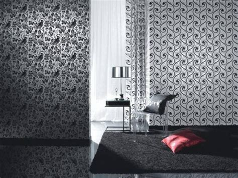 wallpaper for home interiors interior apply wallpaper for home interiors interior