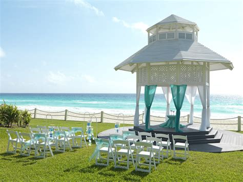 top  cancun wedding packages destination weddings