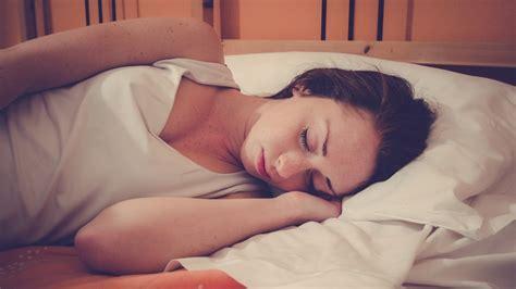 Chronic Fatigue Syndrome News Opinion