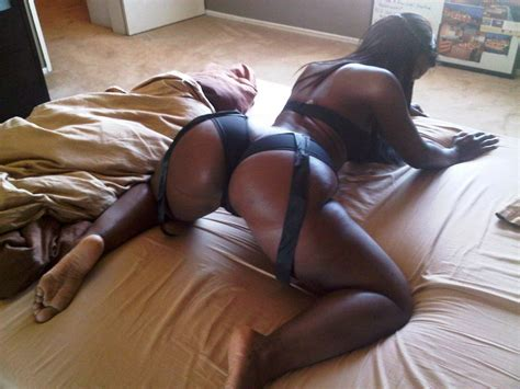 Bria Myles Drake S Ex Leaked Almost Nude Sexy Pics With Huge Ass Scandal Planet