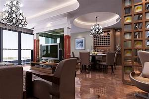 Latest ceiling design for house