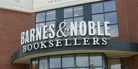 barnes and noble sign in barnes noble teams up with samsung yet again for the