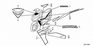 2004 Honda Vfr 800 Wiring Diagram Html