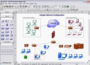 Networks Gate  December 2010