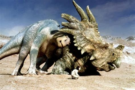 22 Best Images About Dinosaur On Pinterest
