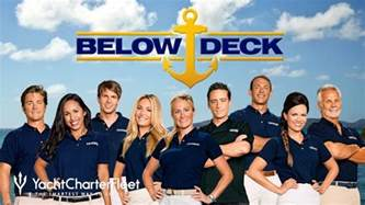 bravo s below deck season 3 looking for guests to charter in the bahamas yacht charter fleet