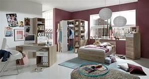 Kleiderschrank Jugendzimmer Jungen : jugend m dchenzimmer mit begehbaren kleiderschrank ~ Indierocktalk.com Haus und Dekorationen