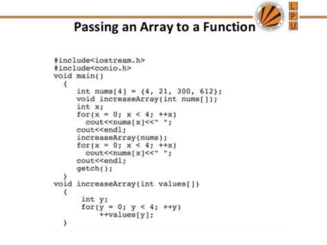 Array Manipulation In Matlab