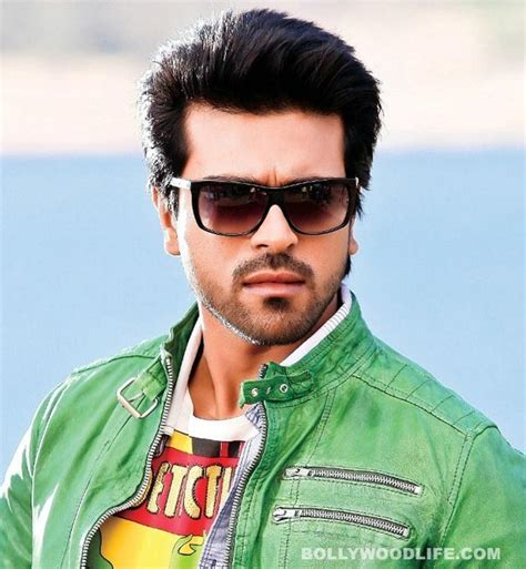 Ram Charan Teja On Roadside Brawl Anybody Would've