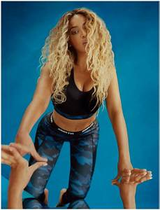 Beyonce Archives - GotCeleb
