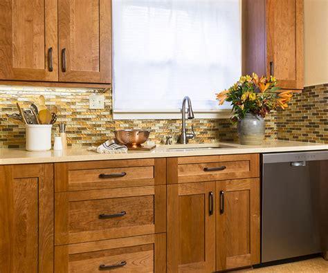 Kitchen Backsplash Designs (picture Gallery)  Designing Idea
