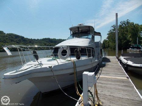 Boat Trader Pittsburgh by Page 1 Of 57 Boats For Sale Near Pittsburgh Pa