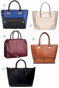 Sac A Main Pour Cours : s lection de sacs main pour la rentr e ~ Melissatoandfro.com Idées de Décoration