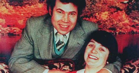 Serial killer Rosemary West urged to reveal what she knows ...