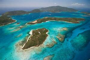 Dive BVI Your Stop For BVI Adventures It39s What We Do