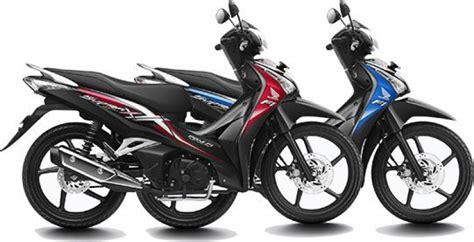 Supra X 125 Fi And Yamaha X Ride 125 by Supra X 125 Fi Std Energetic Honda Mitra Gemilang