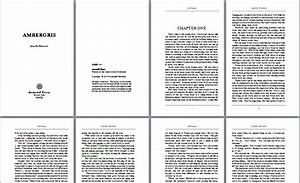 Nanowrimo prep the wide world of word writers jennifer for Write a book template microsoft word